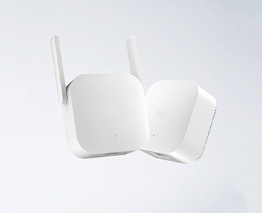 Xiaomi PowerLine WiFi