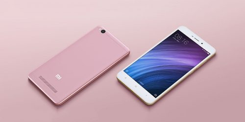 В базе TENAA появился Xiaomi Redmi Note 5A