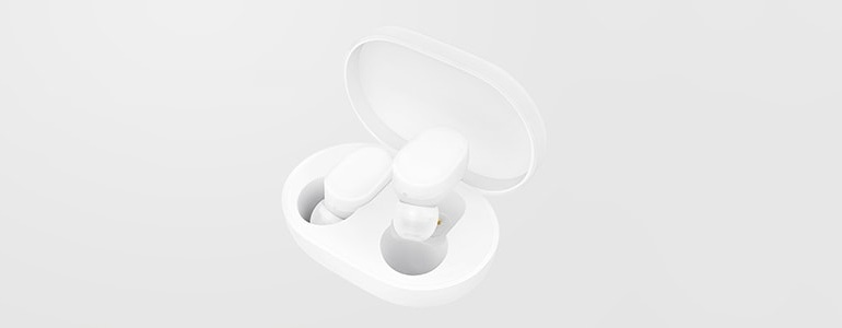 Обзор Xiaomi AirDots Youth Edition